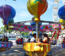 Things To Do In Westchester Today >> Westchester Mommypoppins Things To Do In Westchester With Kids