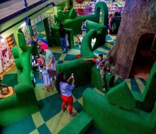 100 Things To Do In Philly With Kids Before They Grow Up
