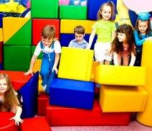 10 Budget Friendly Staten Island Birthday Party Spots For Kids