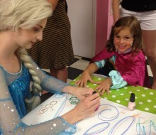 Things To Do On Long Island With Kids Before They Grow Up - Childrens birthday parties on long island