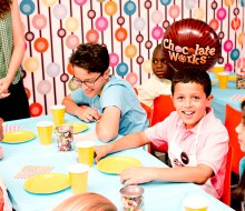 Cool Party Places To Celebrate Your Tweens Birthday