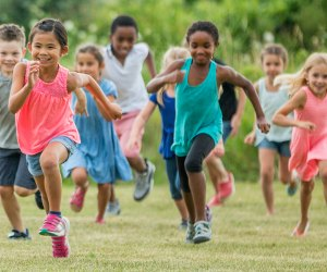 44f5b78d6d26 Awesome Specialty Summer Camps for NYC Kids