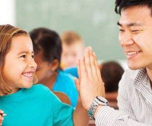 Improve your kids´ communication skills with Berlitz World Language programs.
