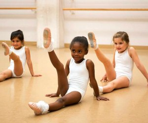 Photo by Igor Burlak Photography courtesy of Boston Ballet