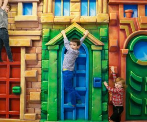 22 brooklyn drop in play spaces and kiddie gyms mommypoppins