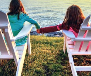 Lake Resorts in the Midwest for Family Summer Getaways: Westwood Shores