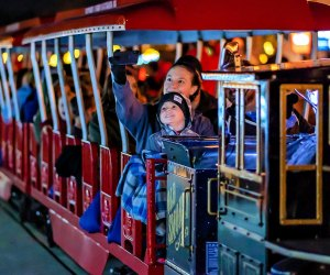 Christmas Events Houston 2020 Guide to Holiday and Christmas Events for Houston Families in 2020