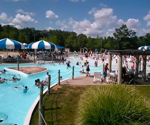 best pools with day passes in new jersey mommypoppins things to do in new jersey with kids
