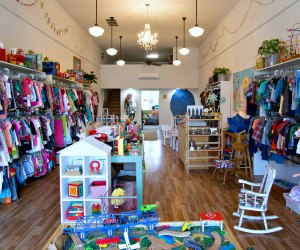 32e6db35751 Top 10 Kids  Resale and Consignment Stores around Los Angeles ...