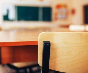 New York City Public Schools will close temporarily beginning Thursday, November 19.