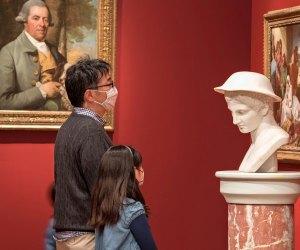 Photo courtesy of Museum of Fine Arts, Boston