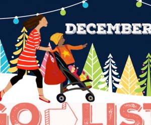 Things To Do Around Christmas In Houston 2020 Guide to Holiday and Christmas Events for Houston Families in 2020