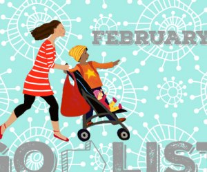 Best Things to Do with NYC Kids  February GoList  454ebc7df