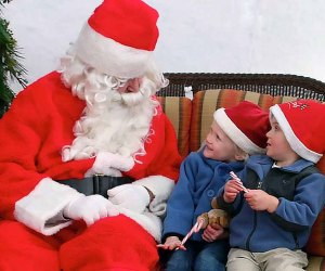 Best Places To Take Pictures with Santa in New Jersey  2f4291a15a36