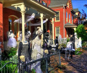 best trick or treating neighborhoods for new jersey kids mommypoppins things to do in new jersey with kids