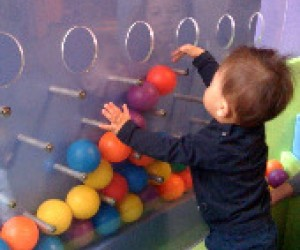 Upper West Side | MommyPoppins - Things to do with Kids