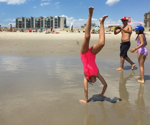 Long Beach And The Rockaways Rockaway With Kids 25 Things To Do