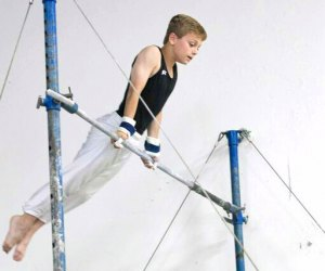 gymnastics schools and classes for la and oc kids mommypoppins