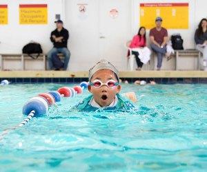 Photo courtesy of Lenny Krayzelburg Swim Academy