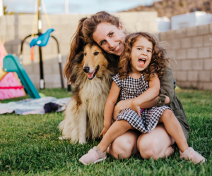 Pawp is a new pet insurance alternative that lets pet owners talk to a vet online and helps cover unexpected medical bills for emergency care.