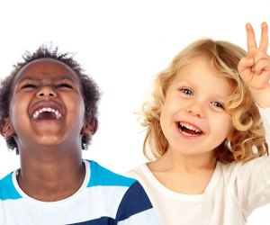 These funny jokes for kids will have them laughing in no time!