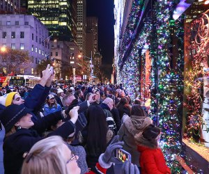 14 things to do and see at rockefeller center besides the tree mommypoppins things to do in new york city with kids