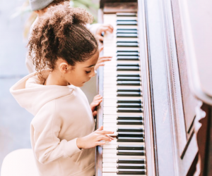 Photo courtesy of Pixical Online Piano Lessons