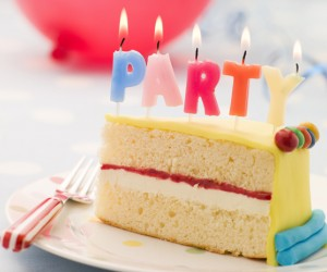 Kids' Party Planner Guide for Westchester Families | MommyPoppins ...