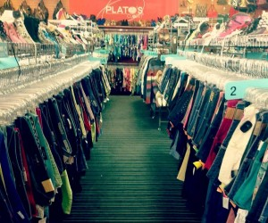 Consignment Shops For Kids Teens In Montgomery County