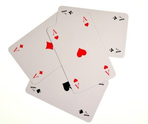 Card Games Every Kid Should Know: That's a winning hand!