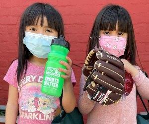Photo courtesy of Los Angeles Boys & Girls Club
