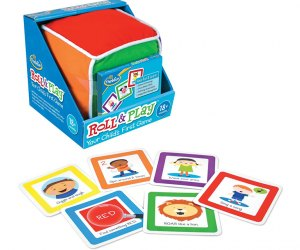 Card Games Every Kid Should Know: These specialty decks up the ante.