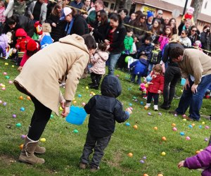 easter egg hunts for new jersey kids in 2018 mommypoppins things