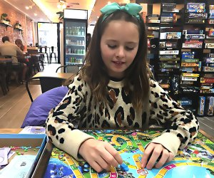 Play The Game of Life or more than 200 other games at Sip N' Play.
