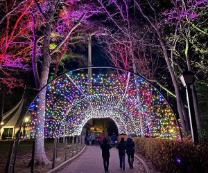 Children Christmas, Saturday, December 8,2021 In Atlantic County, Nj 25 Things To Do Over Holiday Break With New Jersey Kids Mommypoppins Things To Do In New Jersey With Kids