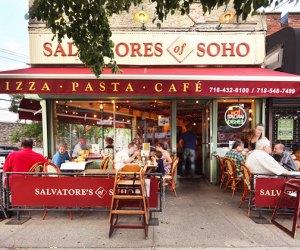 Restaurants Near The Bronx Zoo Best Restaurants Near Me