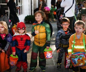 best neighborhoods to trick or treat for long island kids mommypoppins things to do in long island with kids