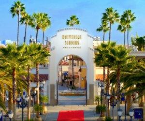 Photo courtesy of Universal Studios