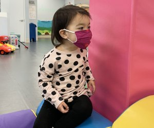 Village Play Indoor Play Spaces in New Jersey Open