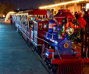Christmas Events In Houston 2020 Guide to Holiday and Christmas Events for Houston Families in 2020