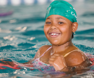 With 70 sites throughout the five boroughs and a sleepaway camp upstate, the YMCA offers a wide variety of action-packed summer programs.