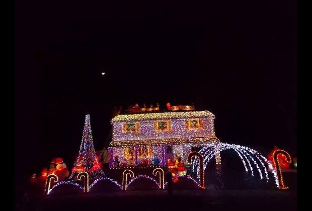 109 Glensummer Road, Holbrook