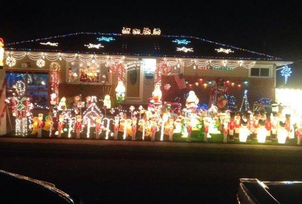 87 North Beech Street, Massapequa