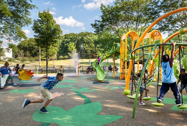 Image result for Play grounds