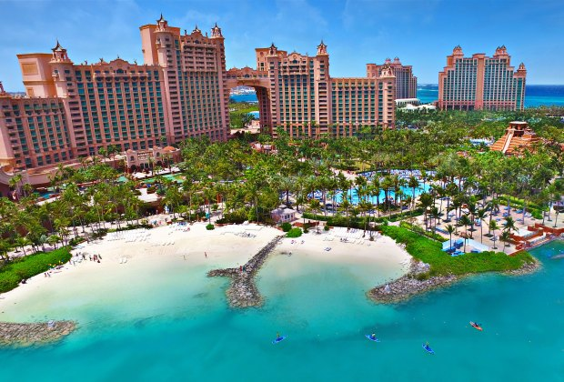 super popular reasonable price best choice Secrets of Atlantis: 10 Tips for a Bahamas Family Vacation ...