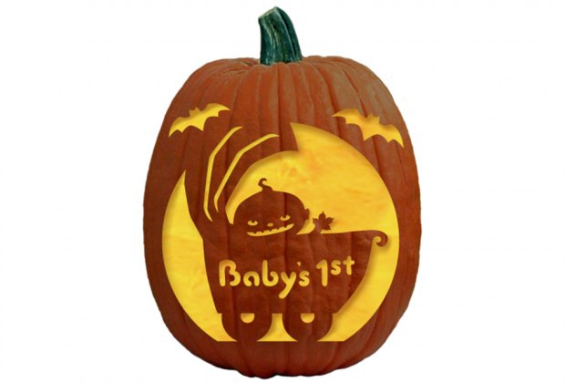 Easy Pumpkin Carving Ideas And Stencils For Halloween Mommypoppins Things To Do In New York City With Kids