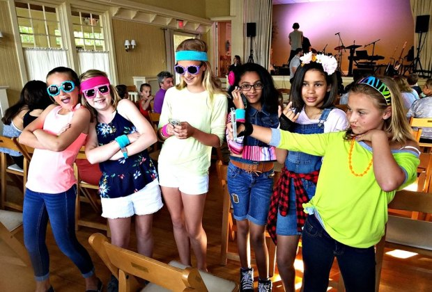 13 Birthday Party Venues For Philly Tweens Mommypoppins Things
