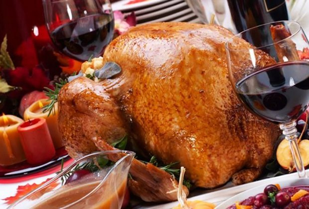 Restaurants Open On Christmas Day 2020 Westchester, Ny 10 Westchester Restaurants Open for Thanksgiving 2019
