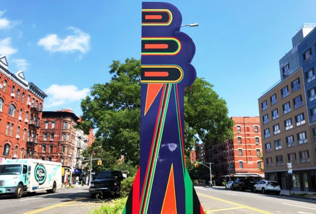 Explore Harlem's history on a MLK Day walking tour