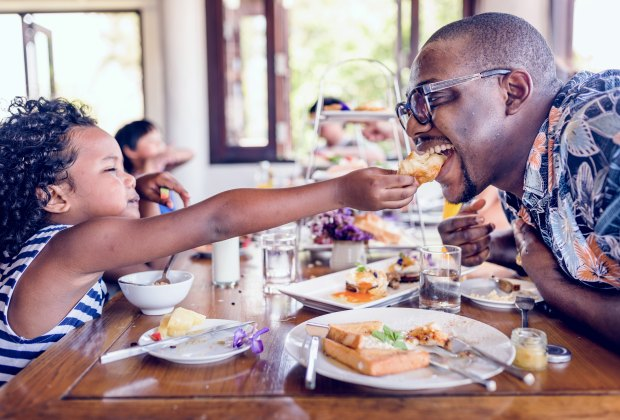 10 Kid Friendly Hollywood Restaurants Mommypoppins